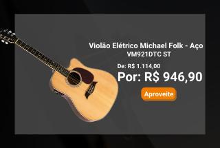 Banner Preço Máx R$50,00