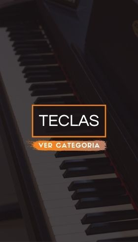 BANNER LATERAL TECLAS WEB