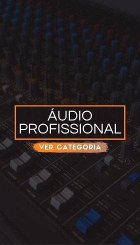 BANNER LATERAL AUDIO WEB