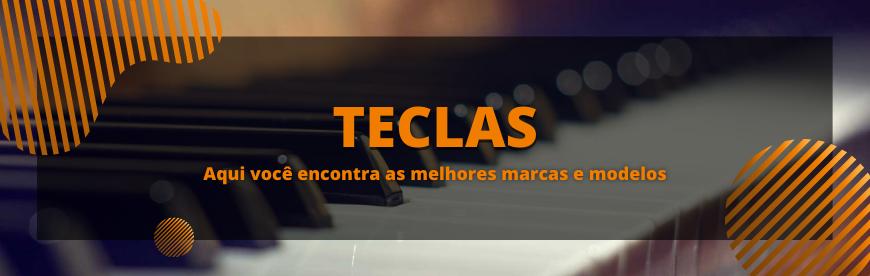 Teclas