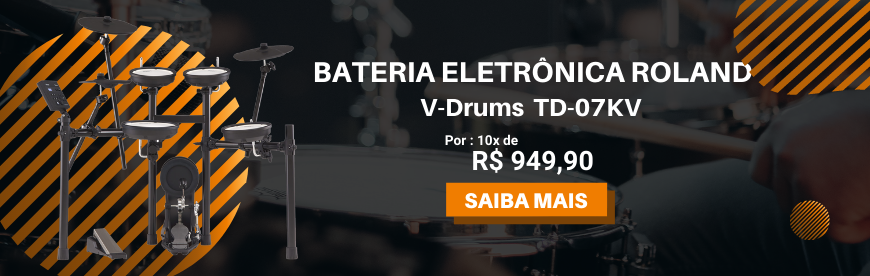 BANNER LATERAL BATERIAS WEB