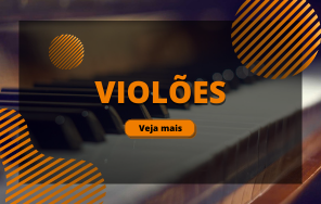 BANNER LATERAL VIOLAO MOBILE