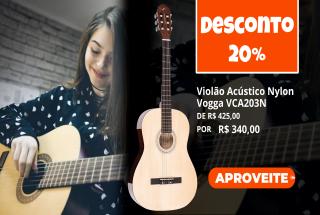 VCA203